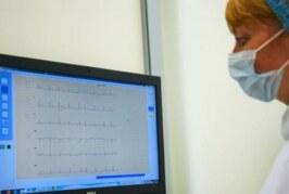 Реабилитолог Фомин предупредил о «второй пандемии из-за сердечно-сосудистых заболеваний