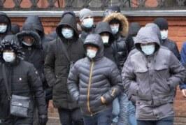 Новая Москва станет вторым Бирюлёво