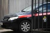 В Ленинградской области СК задержал депутата за хищение 11 миллионов рублей