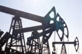 «Роснефть» добыла юбилейный 400-миллиардный кубометр газа на Самотлорском месторождении