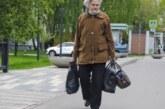 Профессор Сафонов рассказал, к чему готовится пенсионерам в России
