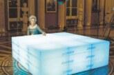 Оперу XVIII века соединили с «Аватаром»: Дапкунайте всегда готова экспериментировать