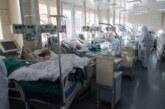 Дважды и трижды переболевшие коронавирусом москвички описали свои случаи