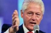 Билла Клинтона выписали из больницы — Корреспондент, 17.10.2021