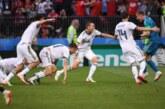 Странности РФС: что происходит в футбольном союзе