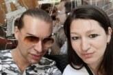 Гогена Солнцева избили на собственной свадьбе — видео | StarHit.ru