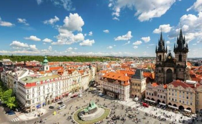 Журналист Новотный: жители городов решили исход парламентских выборов в Чехии