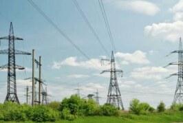 Украинцев разгневала закупка электроэнергии у России — Корреспондент, 28.10.2021